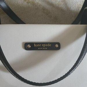 kate spade Bags - Kate Spade Cat Tote
